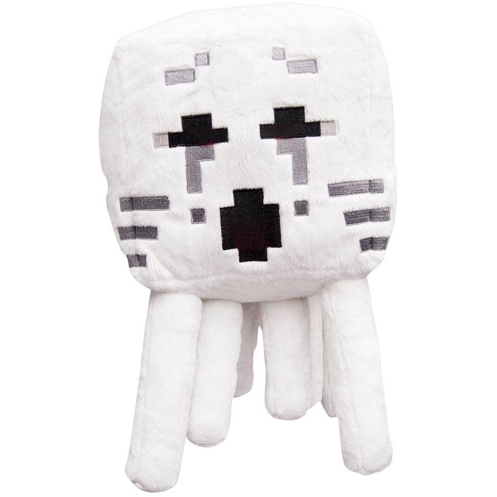 """Плюшевый """"Гаст"""" из Minecraft, 18 см от 449 руб"""