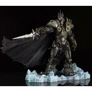 World of Warcraft Series 7: Lich King - Arthas Menethil, фото 1