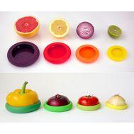 Контейнер для сохранения свежести продуктов Food Huggers, фото 1