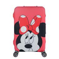 Чехол для чемодана Минни Маус, фото 1