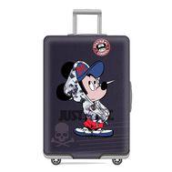 Чехол для чемодана Микки Маус, фото 1