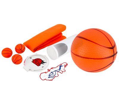 Туалетный Баскетбол, фото 2