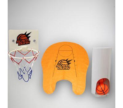Туалетный Баскетбол, фото 3
