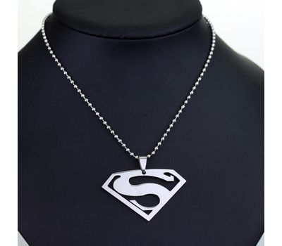 "Кулон ""Superman"""